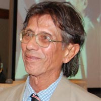 Prof.Pantoja