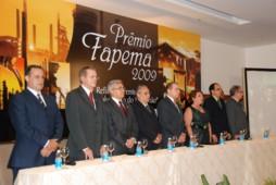 SELECIONADAPremio_Fapema_2009-Foto_02_Carlos_Netiar