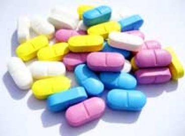 Pesquisa mostra consumo descontrolado de antidepressivos
