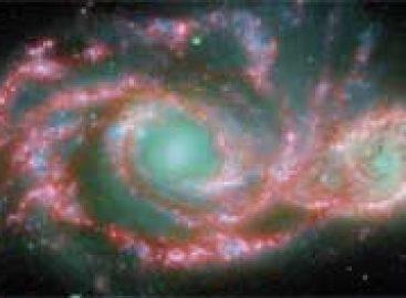 CBPF inscreve para doutorado internacional em astrofísíca relativistica e cosmologia