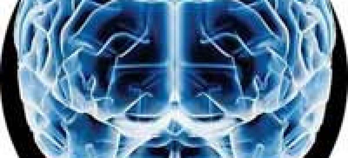 Cientistas dos EUA e do Japão criam tecnologia capaz de ler pensamentos