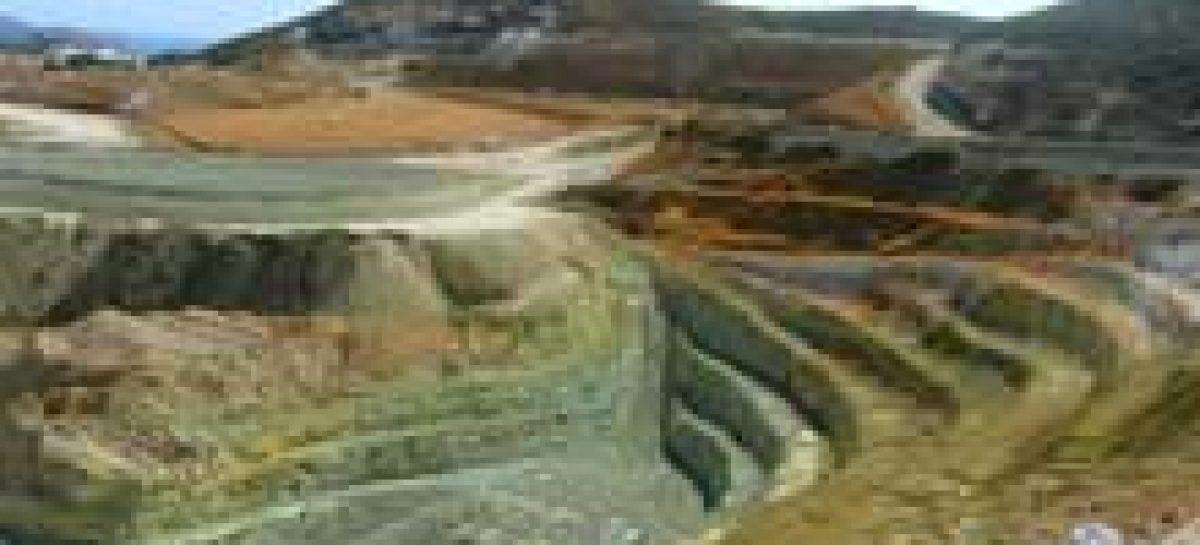 CNPq inscreve projetos para o setor mineral até hoje (18)