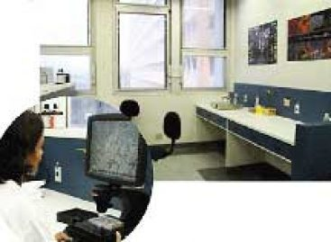 Brasil ganha Laboratório Nacional de Células-Tronco Embrionárias (Lance)