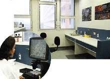 laboratorio_nacional_de_cel