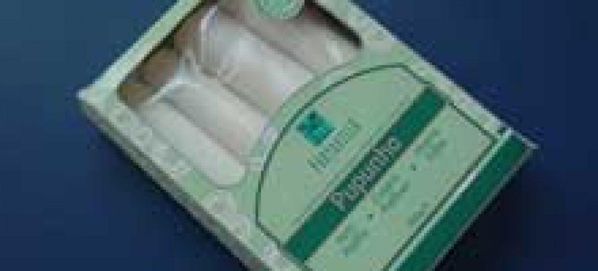 Nova embalagem aumenta o tempo de comercialização do palmito