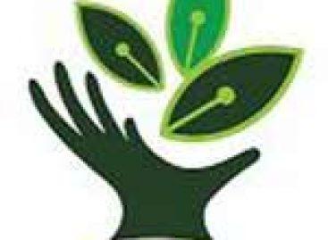 Rede de Inovação Tecnológica para Defesa Agropecuária é considerada uma das melhores redes sociais do mundo