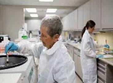 MCT e CNPq investem R$ 30 milhões para fixar mestres e doutores nas empresas