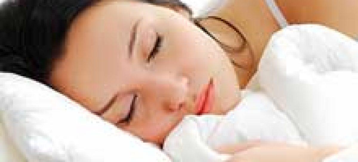 Corpo não recupera período longo sem sono de uma só vez, diz pesquisa
