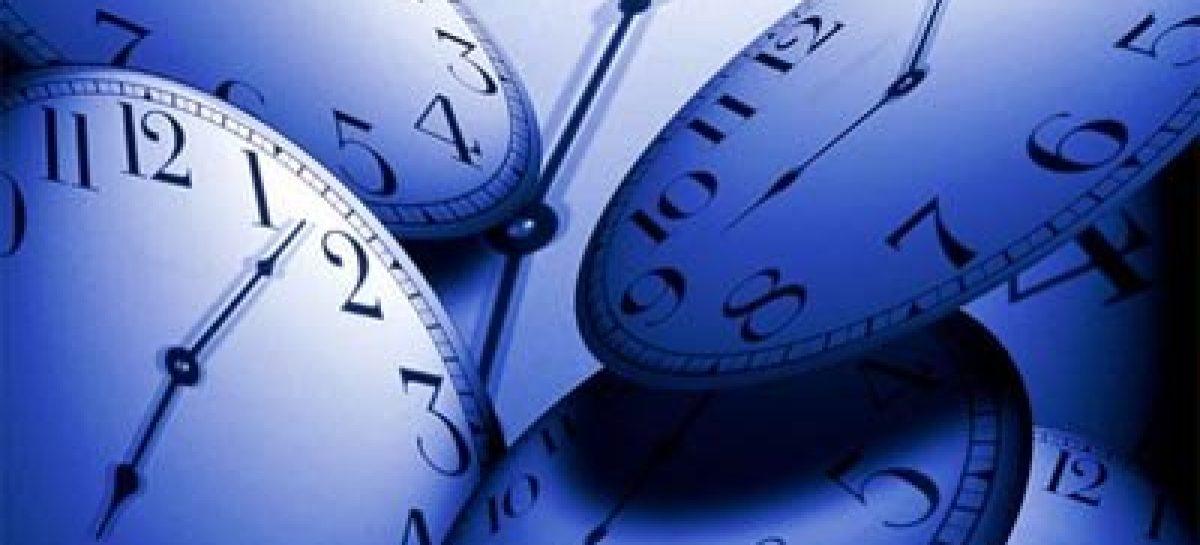 Fapema funcionará durante o mês de janeiro em horário especial