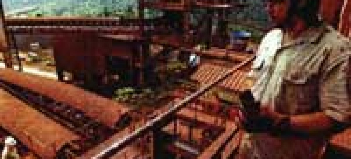 CNPq e Vale S.A. lançam edital para o setor mineral