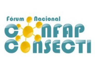 Rio Grande do Norte sedia fórum nacional de gestores de ciência e tecnologia