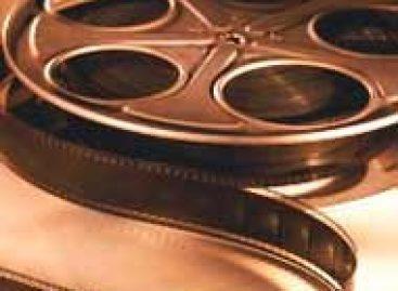 Audiovisual tem apoio de R$ 81,5 milhões