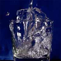 copos_agua