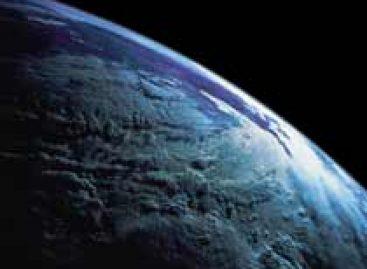 Como cuidar do planeta