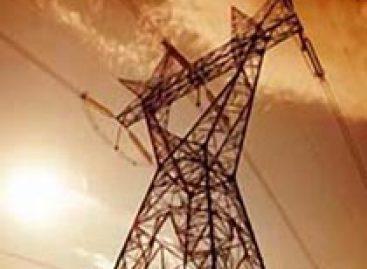 Edital investe na formação de recursos humanos em energia elétrica e hidrogênio