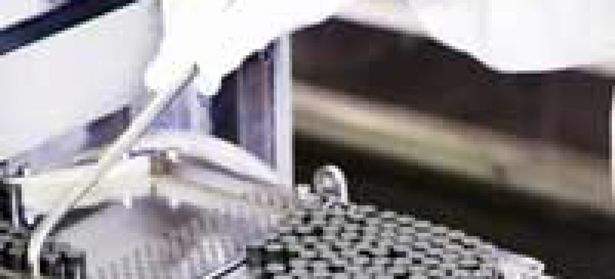 INB é eleita empresa do ano do setor mineral