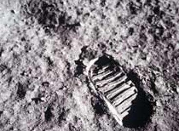 Presidente Obama suspende missão para a lua