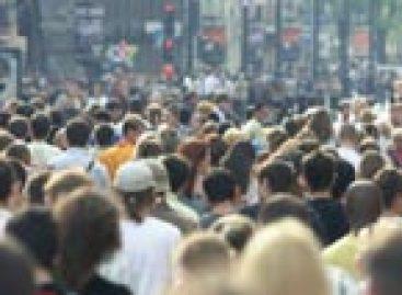 Sabedoria das multidões ajuda a pensar melhor