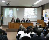 reuniaoda4a_conferencia_ciencia_tecnologia_inovacao