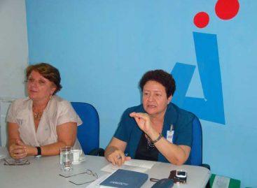Fapema e Sedagro reúnem bolsistas selecionados para programas de agricultura familiar