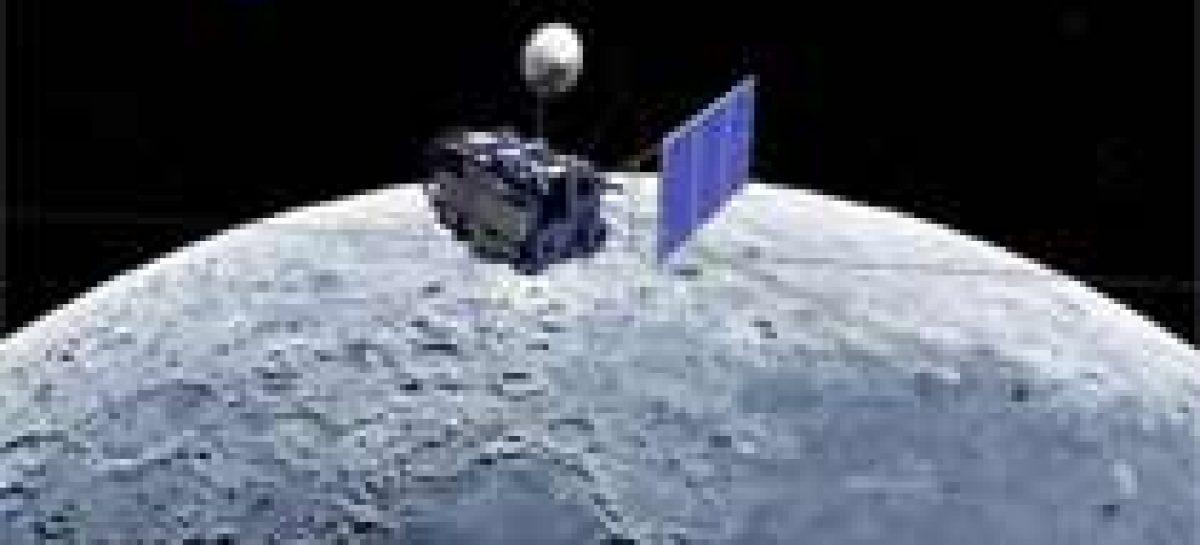 Termina hoje a reunião do Comitê de Satélites de Observação da Terra