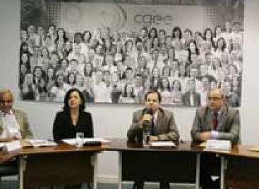 Acordos internacionais são tema de reunião das Sociedades de Física da América Latina