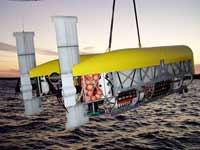 submarinos_roboticos