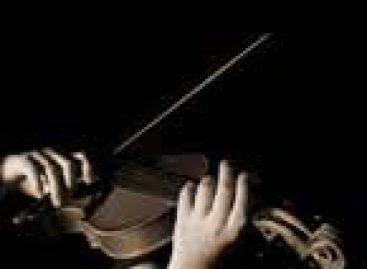 Treino musical aguça percepção de emoções