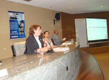 Presidente da Fapema anuncia membros do Comitê de Assessoramento