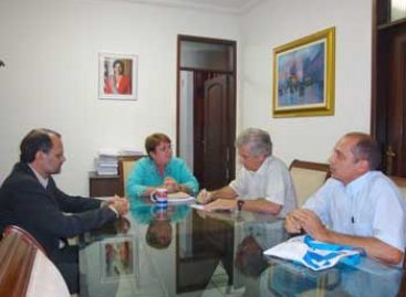 Setor aeroespacial receberá investimentos de IES e da Fapema