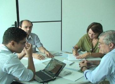 Criação da Rede Maranhense de Núcleos de Inovação Tecnológica é tema de reunião