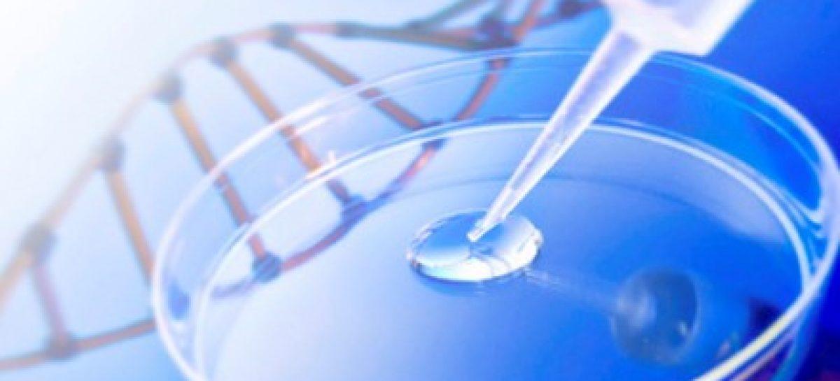 Atenção: Oportunidade para pesquisadores em Programa de Pós-Graduação em Biologia