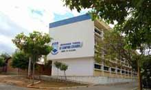 campus_cajazeiras