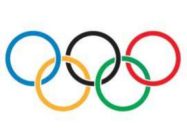 Esporte nacional ganha Laboratório Olímpico
