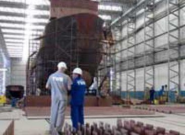 Edital de transporte aquaviário e construção naval tem novo prazo