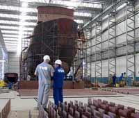 construcao_naval