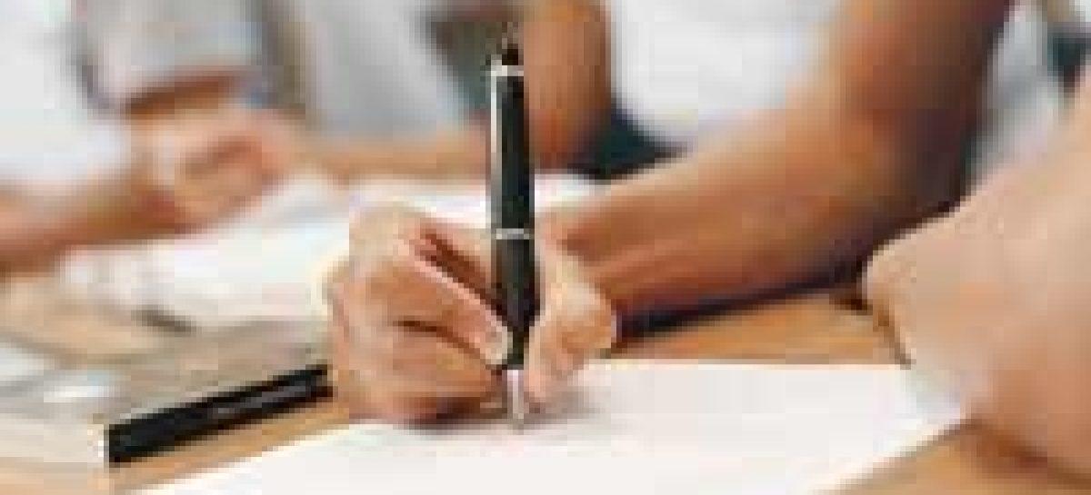 Prorrogado prazo para inscrição em curso sobre divulgação da Ciência e da Tecnologia