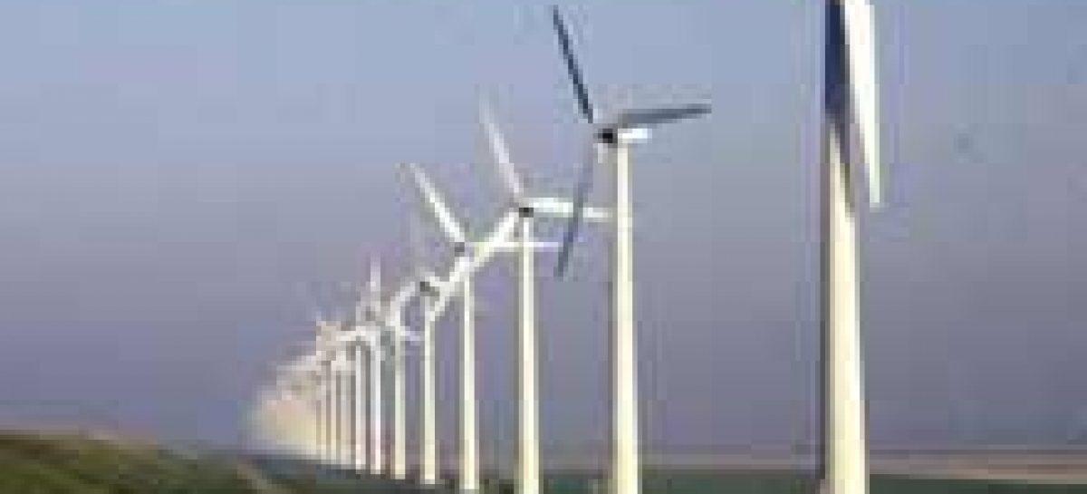 CNPq investe no desenvolvimento de fontes renováveis