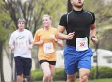 Pessoas com maior escolaridade são as que mais praticam atividades físicas