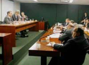 Frente em Defesa da Ciência e Tecnologia é instalada em Brasília