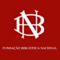 fundacao_biblioteca_naciona