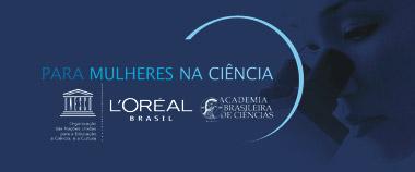loreal_mulher