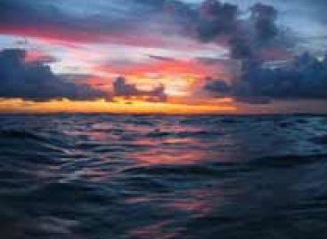 Ilha disputada entre Índia e Bangladesh desaparece no mar