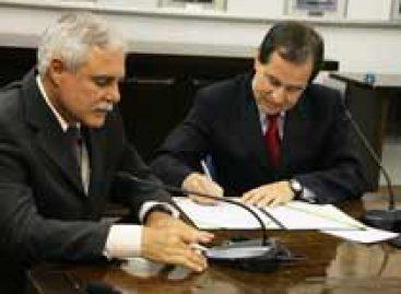 MCT e Aneel fecham acordo para desenvolvimento do setor energético