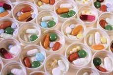 medicajudici2