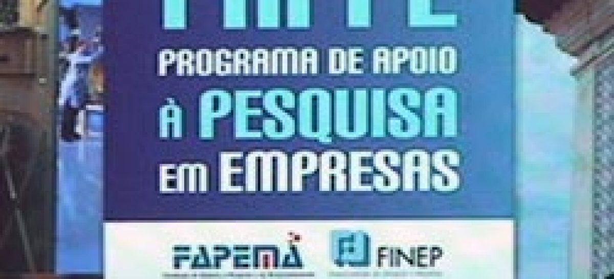 Aberta nova rodada para submissão de propostas ao PAPPE