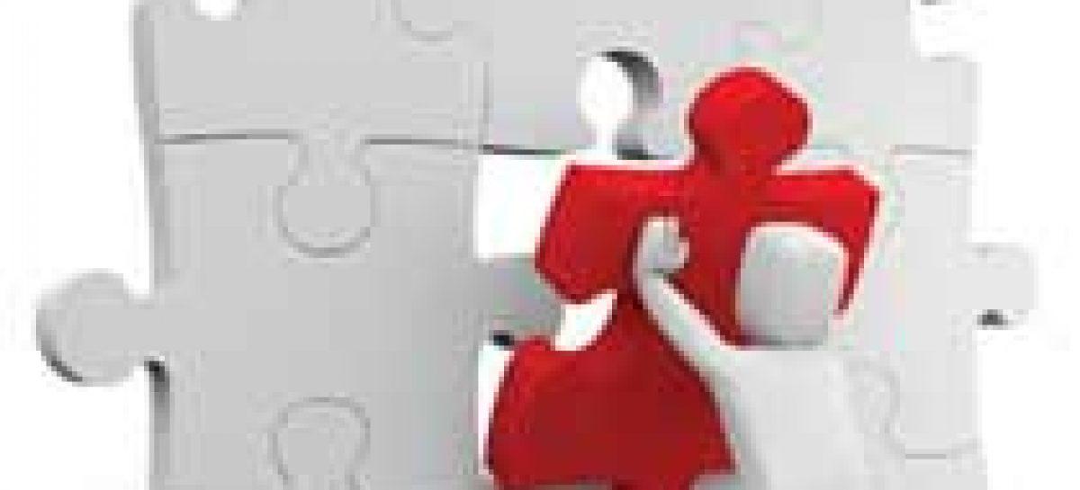 Pappe Integração: FAPEMA é selecionada pela FINEP