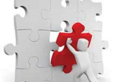 Aberto prazo para submissão de propostas ao edital PAPPE Integração