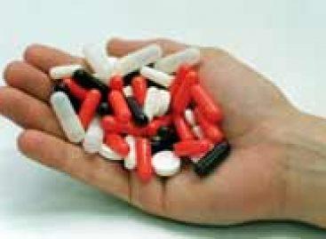 Consórcio internacional luta por melhor acesso a medicamentos