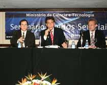 seminario_fundo_setoriais
